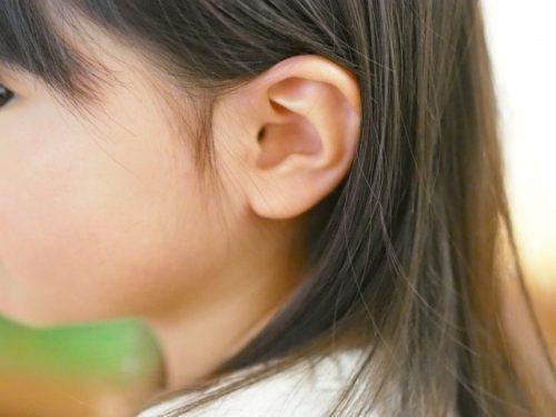 小学生でも英語耳は伸びる