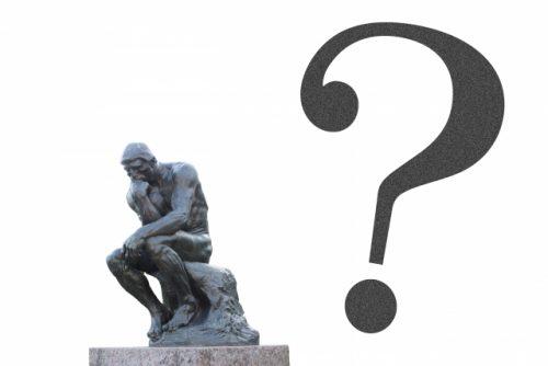 グローバルクラウンについての疑問