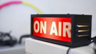 NHK英会話 ラジオ「基礎英語1」の放送時間