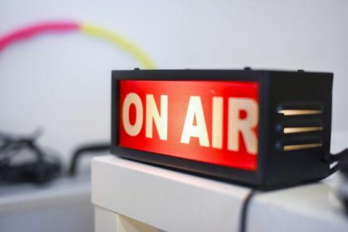 NHK英会話 ラジオ「基礎英語0」についての紹介画像