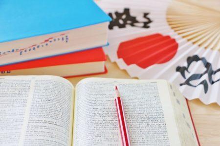 CASEC(キャセック)の試験問題集・過去問