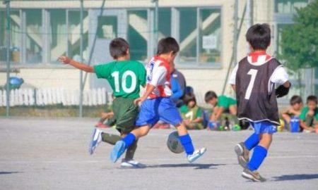 小学生・中学生の身長を伸ばすのに効果的な運動・スポーツ・部活