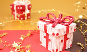 小学生が喜ぶプレゼント20選